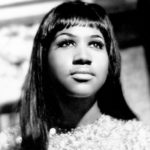 Aretha Franklin, Image: Hollywood Reporter