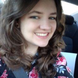 Profile picture of Katie